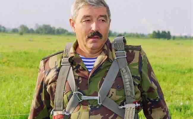 """""""Ще ги превърнем в пепел"""": Генерал Шпак съветва талибаните да не стъпват по """"червената линия"""""""