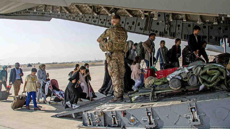 Das Erste: Мирната реторика на талибаните предизвиква скепсис