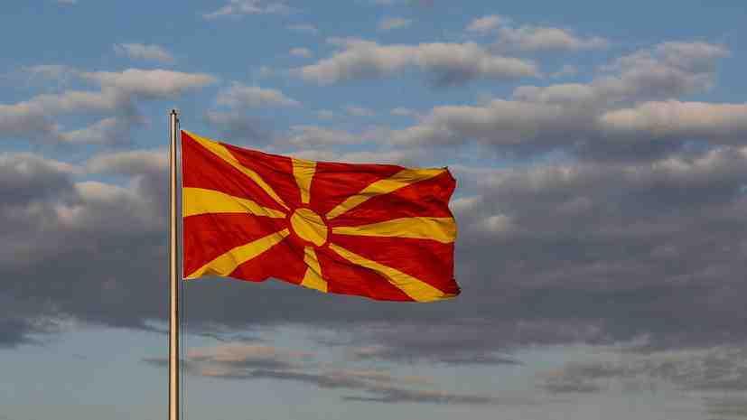 """ЕК отпуска 1,7 млн евро """"за подкрепа на гражданското общество"""" в Северна Македония"""
