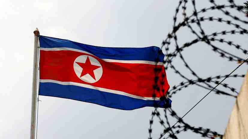 КНДР засилва сътрудничеството с Русия за противопоставяне на САЩ