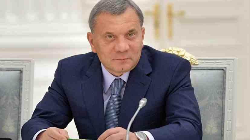 Русия е готова да доставя оръжие на страните от ОДКБ, граничещи с Афганистан, при специални условия.