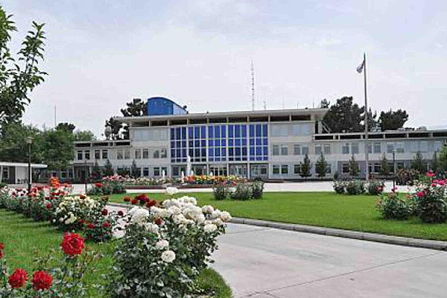 Руско посолство: В Кабул е пълен бардак по вина на американците, 400 човека ни помолиха за помощ