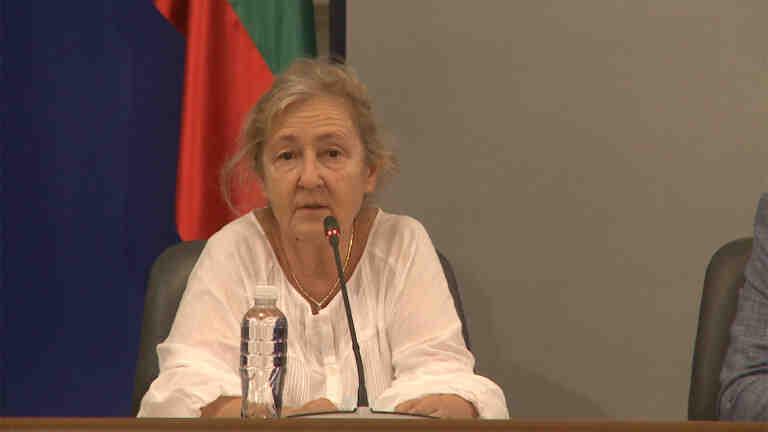 МЗ: Време е да се въведат мерки на национално ниво