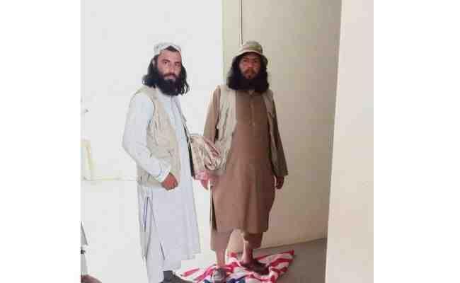 """Пушков за държавния преврат в Афганистан: """"Това е реванш на историята, катастрофа за САЩ и Запада"""""""