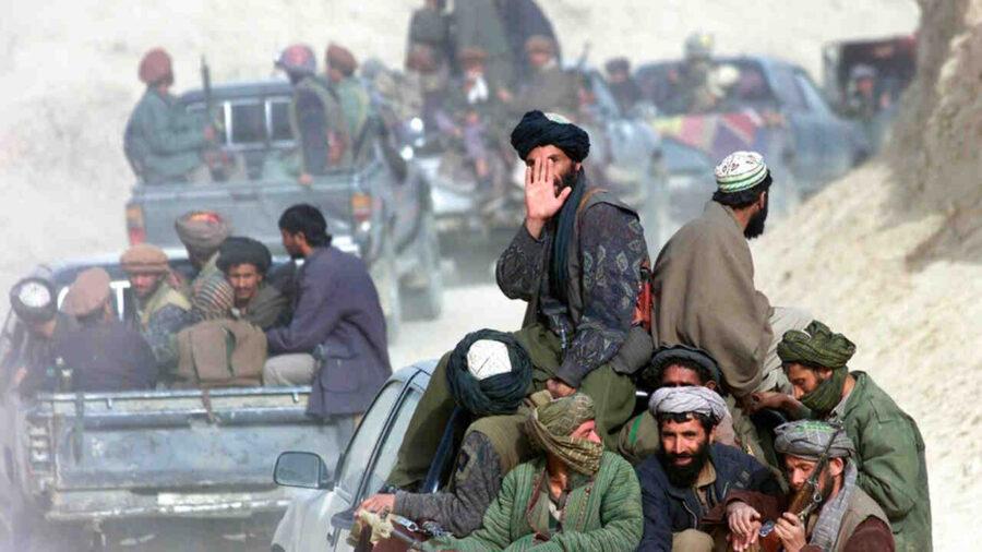 Талибаните забраняват музиката на обществени места в Афганистан, противоречи на исляма