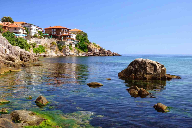Един милион българи не могат да си позволят лятна ваканция