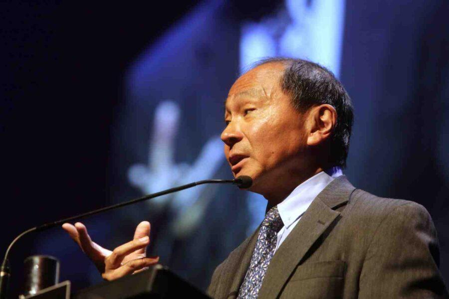 The Economist: Франсис Фукуяма за края на хегемонията на САЩ, 2 част