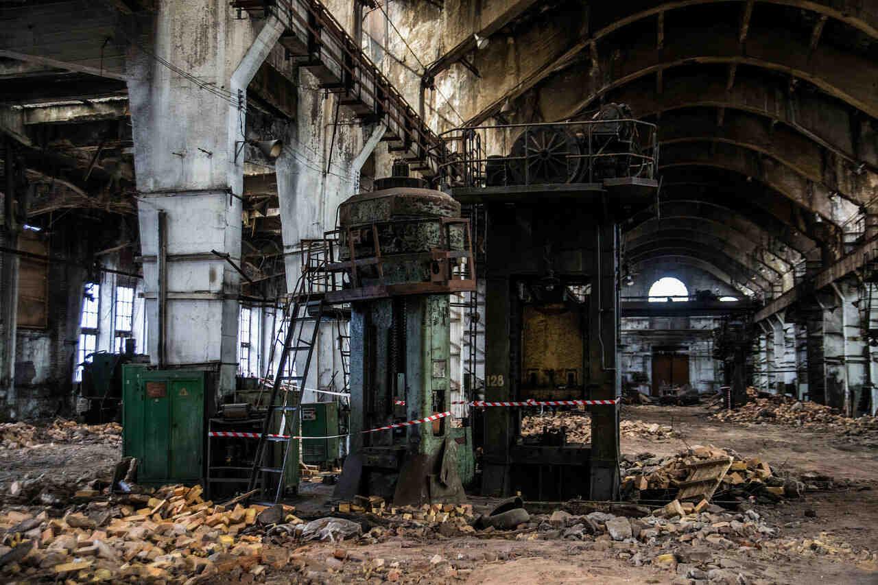 Равносметката от 30 години капитализъм: Всичко ценно разграбено и/или изтича от България навън!