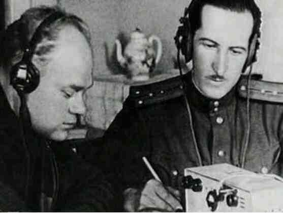 El Confidencial: Двоен агент на Сталин помогнал за победата при Сталинград