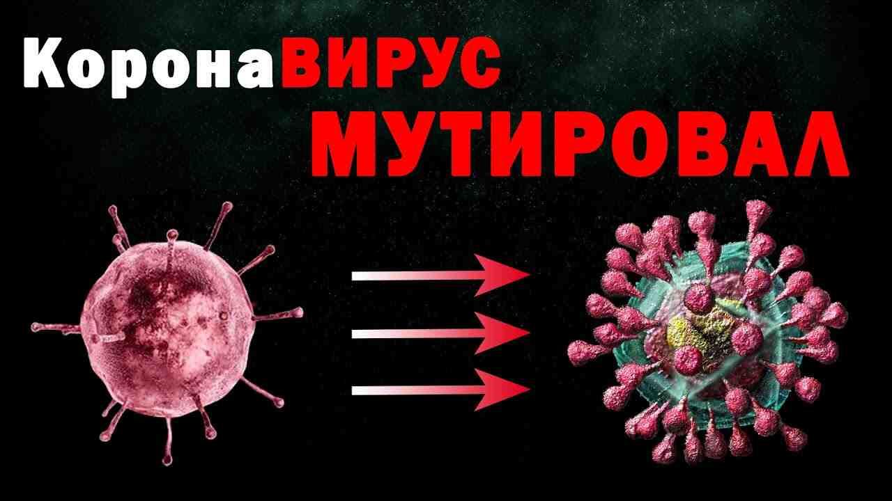 """Експерти в """"Ню Йорк Таймс"""": Без масова ваксинация вирусът ще мутира опасно, застрашавайки цялото човечество!"""