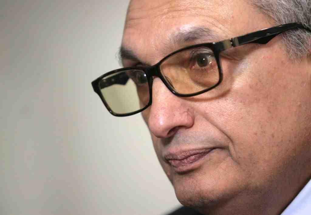 Иван Костов: Страната е в безизходица, ситуацията е патова, мафията има силно влияние върху партиите