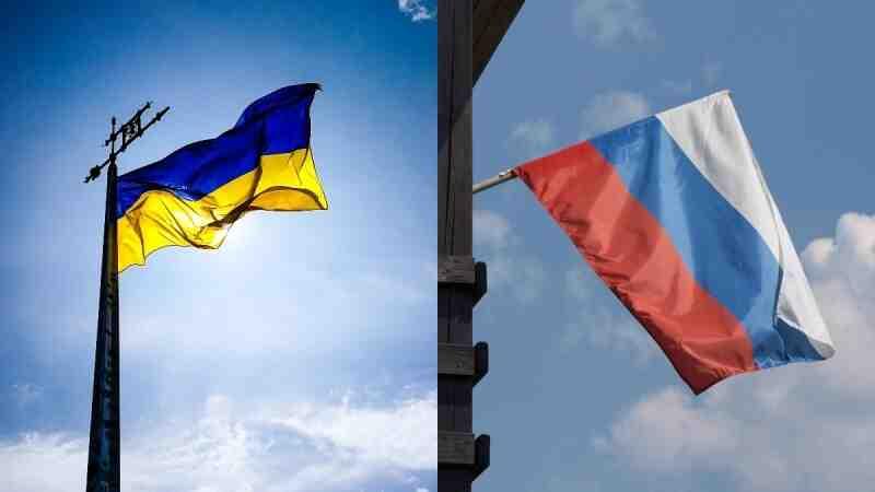 30 години украинците доказват любовта си към Русия