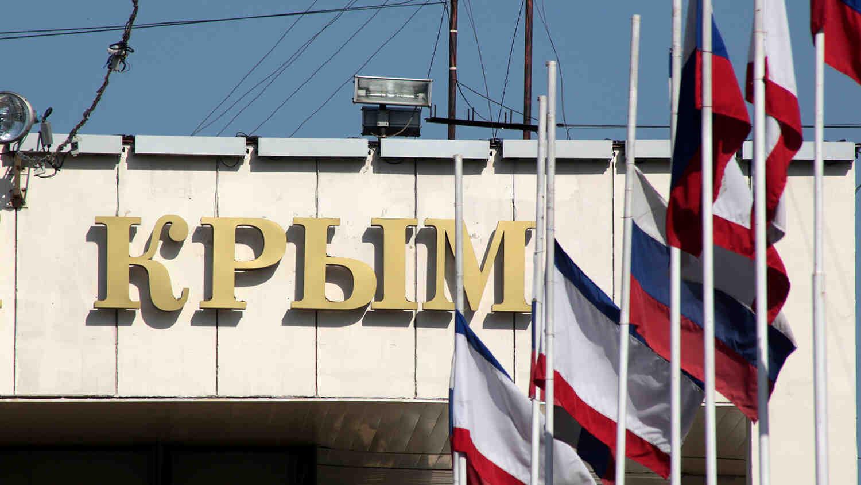 """""""Украинците са заразени с вируса на русофобията"""""""