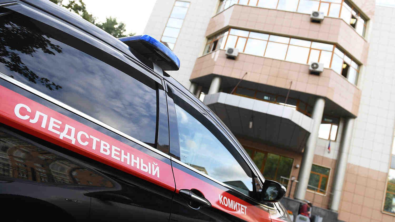 """В Москва задържаха организатори на """"Свидетели на Йехова"""""""