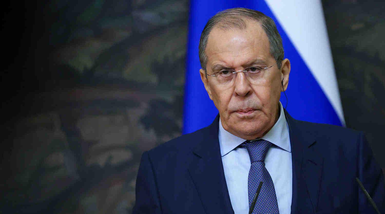 Лавров: Отношенията между Русия и ЕС са плачевни