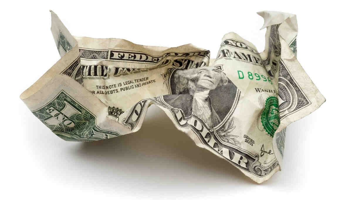 Основателят на Blackwater: Позорното бягство от Афганистан удари по долара, ще фалираме!