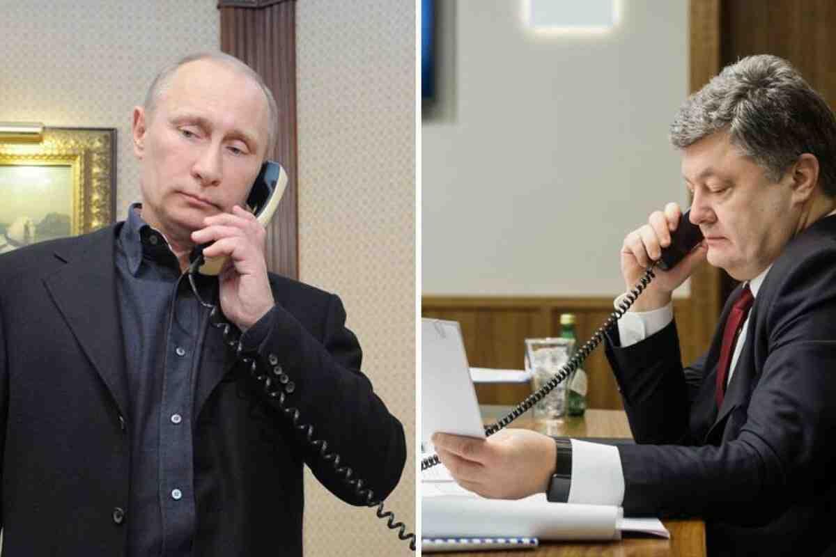 """""""Скандалът с касетите на Деркач"""" - инструмент за борба с политическите съперници на Зеленски"""