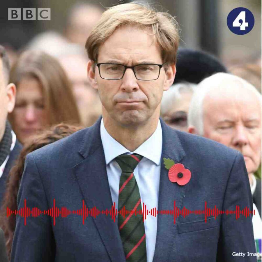 Британски политик: Напускането ни на Афганистан е унижение