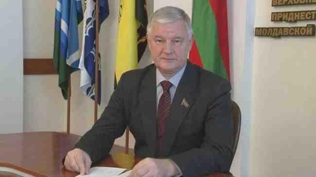 САЩ въоръжават Молдова за война с Приднестровието