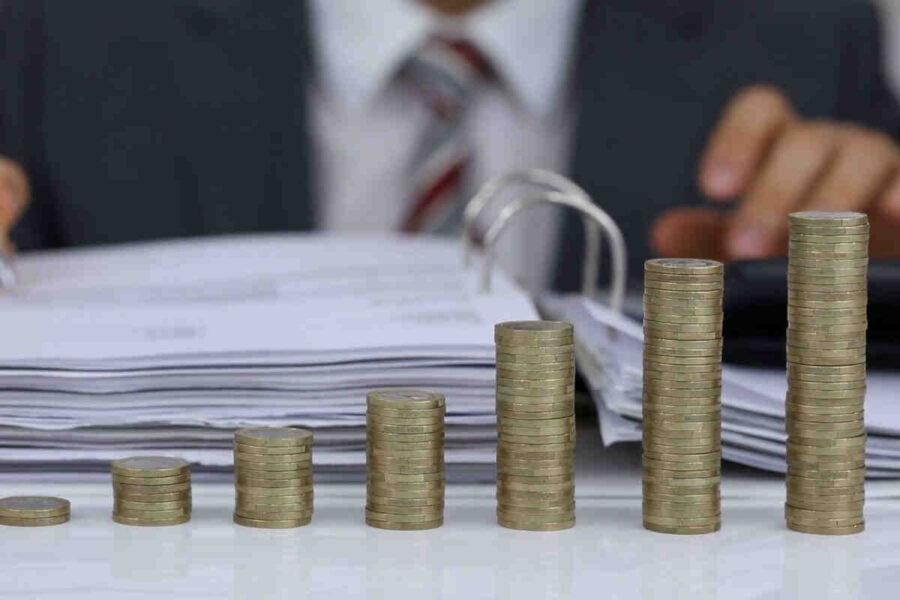 Доц. Григорий Вазов: Актуализацията на бюджета е мина за следващия кабинет