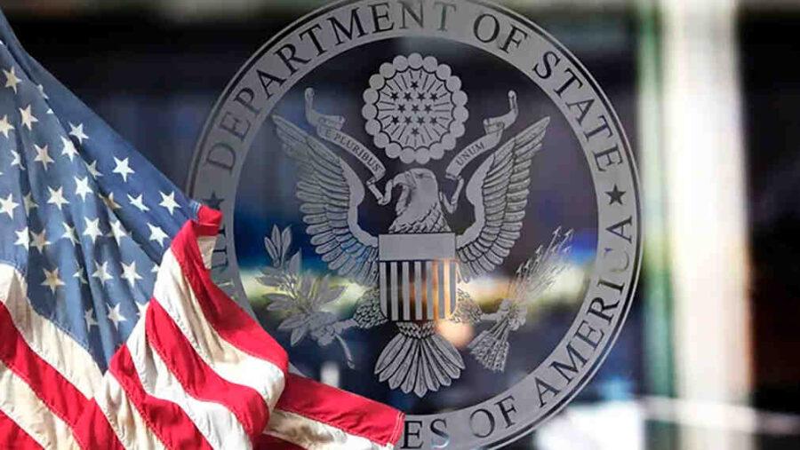 $500 млн военна помощ от САЩ за Саудитска Арабия