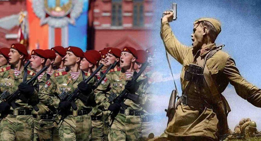Читатели: Руско-украинската война ще продължи не повече от 12 часа