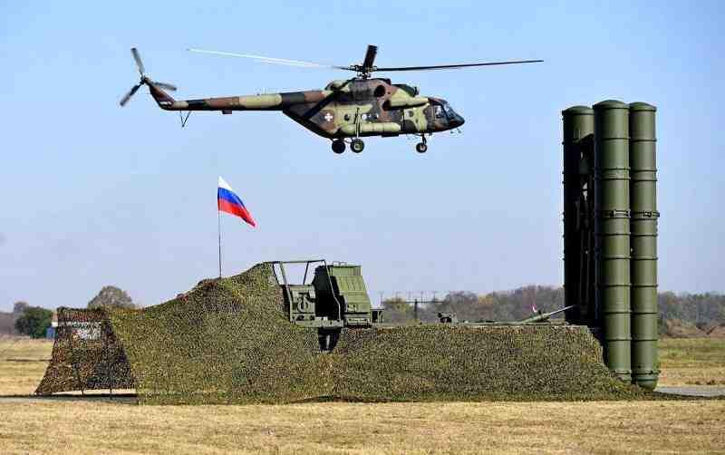 Напрежение с Косово: Сърбия разполага на границата руска ПВО