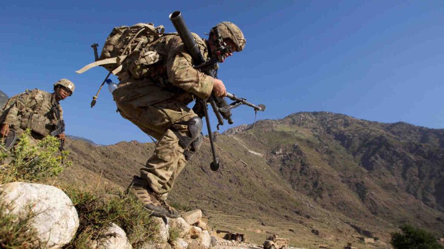 Учените: 900 хиляди са жертви на войните на САЩ с терористите по света