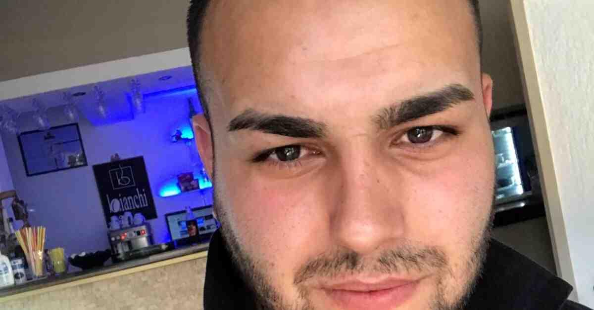 Млад мъж, спасен от Ковид-19: Бях между живота и смъртта!