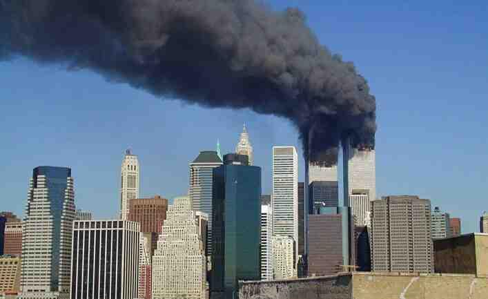 The American Conservative: Всички войни на САЩ в резултат на 11 септември са неописуем провал