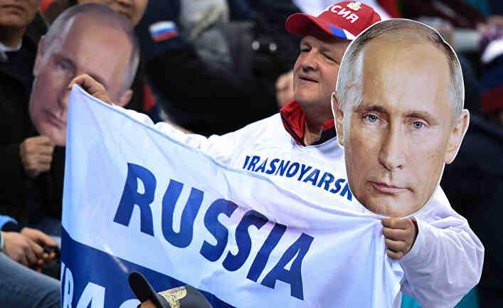 Олимпиадата-2022 в Пекин обещава да бъде гореща: Путин заминава