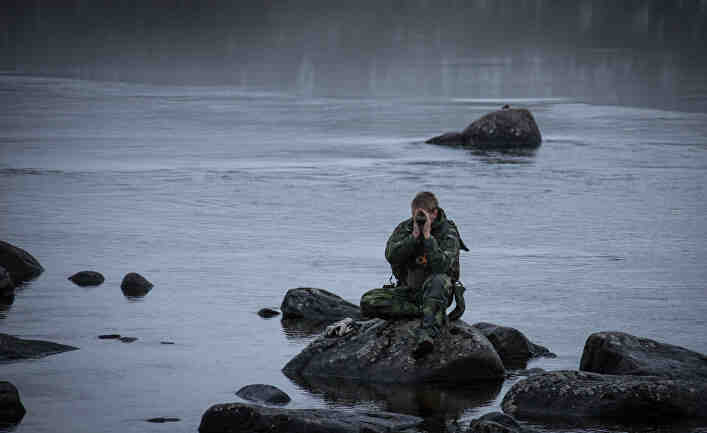 SD: НАТО се нуждае от психотерапия