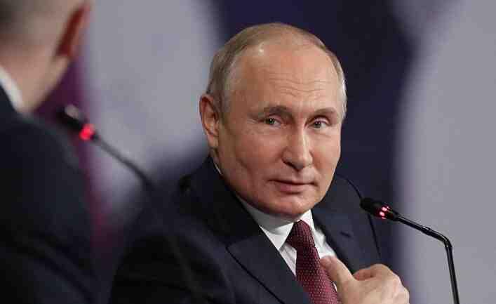 Daily Express: Инициативата Три морета цели противодействие на нарастващото влияние на Русия и Китай