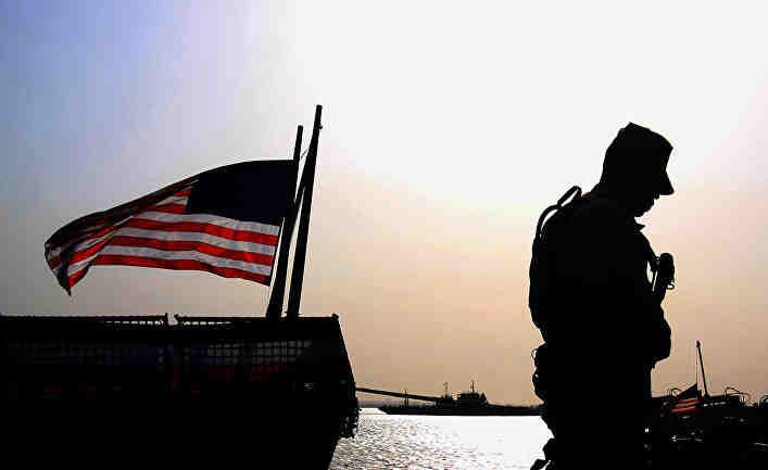 The Economist: Американският империализъм, 2 част