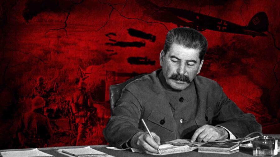 Съветски агент от България съобщил на Сталин точната дата на нахлуването на Хитлер в СССР