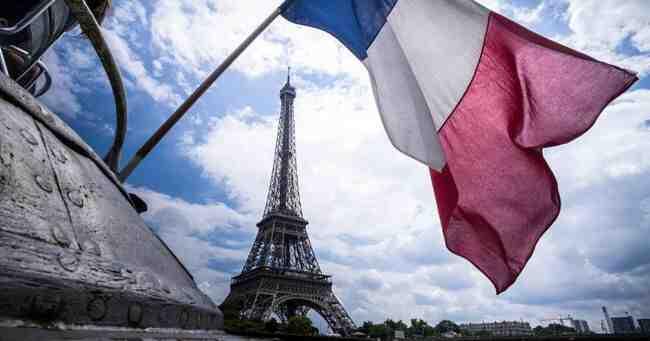 """""""Криза в НАТО и ревизия на цялата световна политика"""" - на Франция предричат съюз с Русия"""