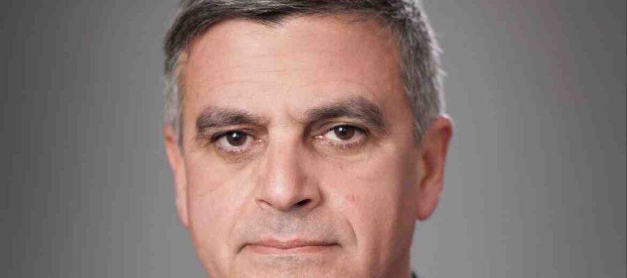 Янев: Мерките са либерални и щадящи, няма пари за компенсация на бизнеса