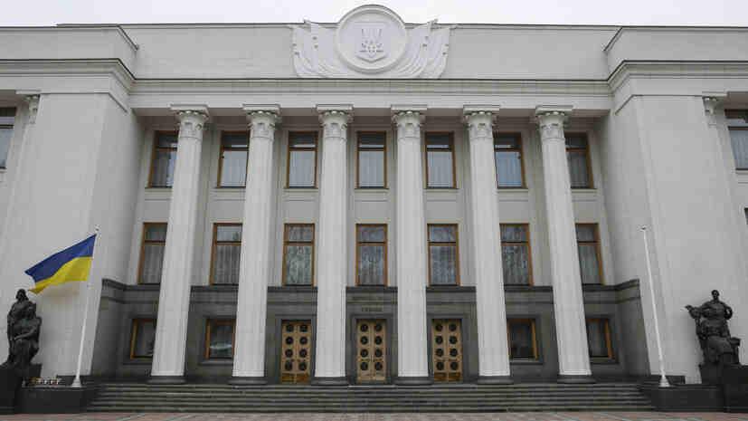 Нови $700 млн за Украйна от МВФ