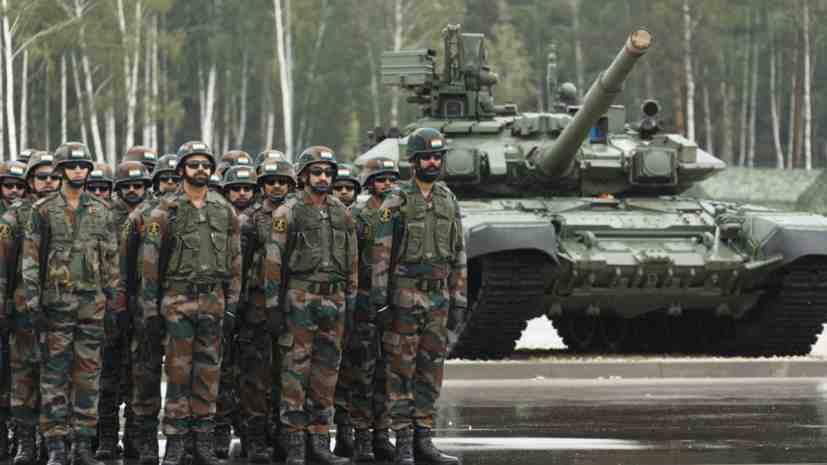 """НАТО призовава за прозрачност при учението """"Запад"""""""