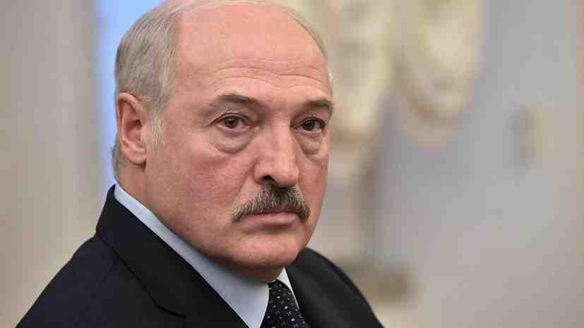 Лукашенко ще закупи от Русия оръжие за $1 млрд
