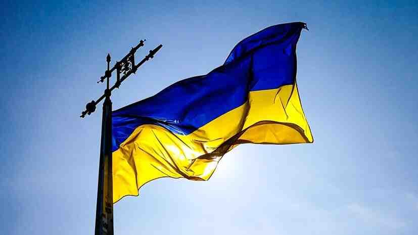 Украйна очаква $750 млн от МВФ и 600 млн евро от ЕС до края на годината