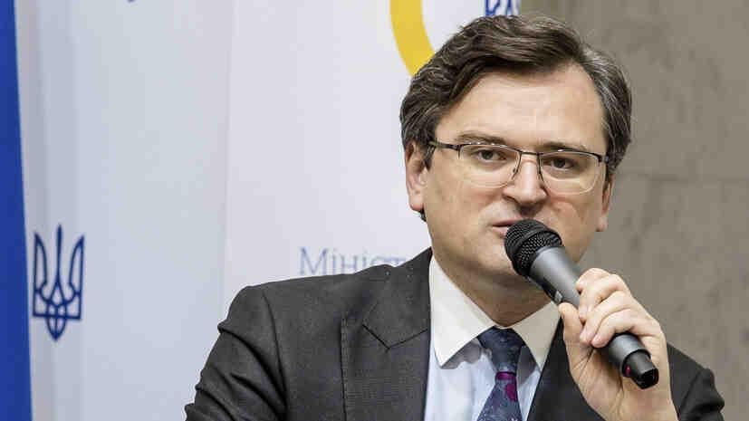 """Украйна: """"Границите ни не са достатъчно защитени, ще нахлуят диверсанти и мигранти"""""""