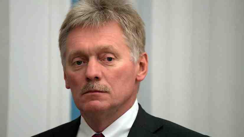 Кремъл: САЩ могат да повлияят на Киев върху споразуменията от Минск
