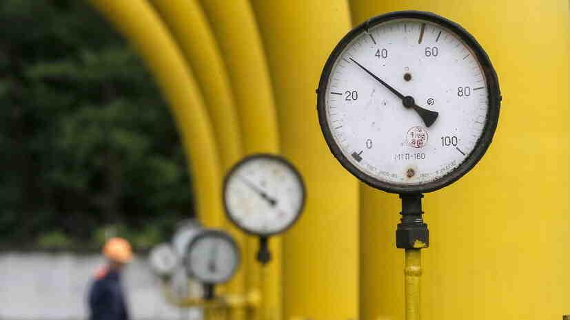 Екс-депутат от Украйна: За високите цени на газа е виновен Зеленски