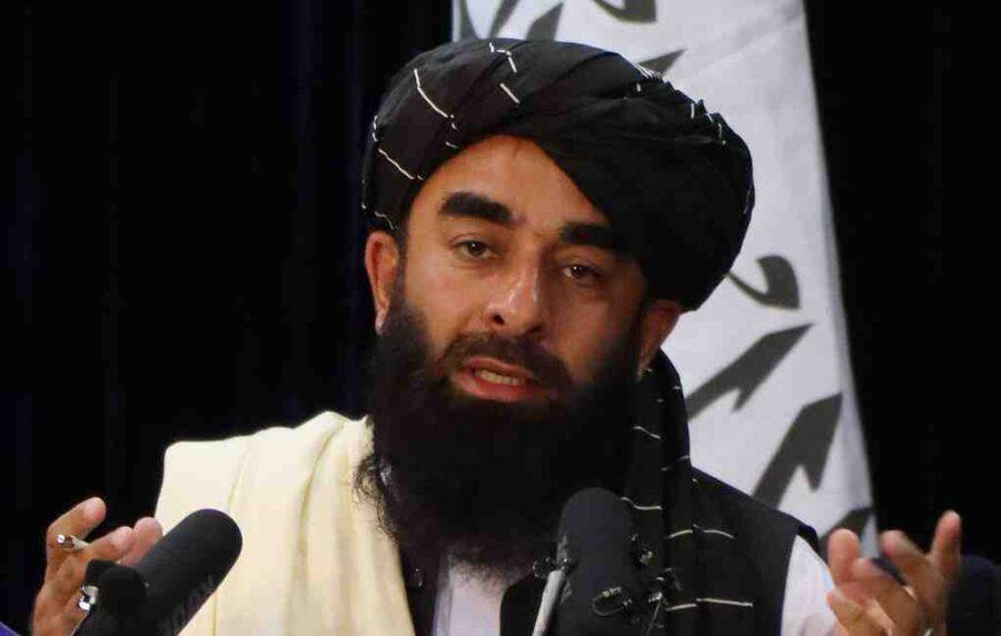 Талибаните: Китай е нашият портал към пазарите на целия свят
