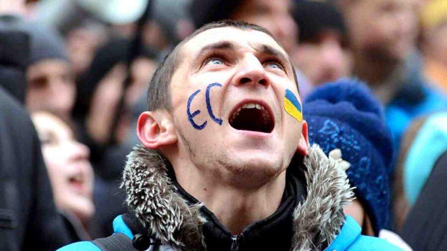 Британски журналист за Украйна: Eвропейско бъдеще няма да има