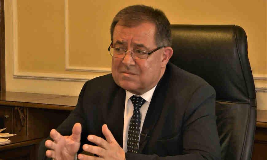 Министър на земеделието: Местните инициативни групи получават още 58 млн. лв