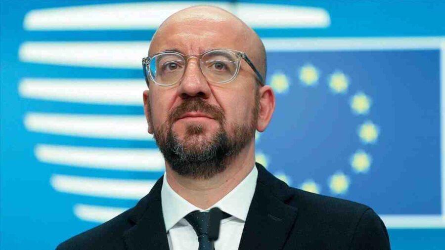 ЕС: САЩ не са надежден партньор