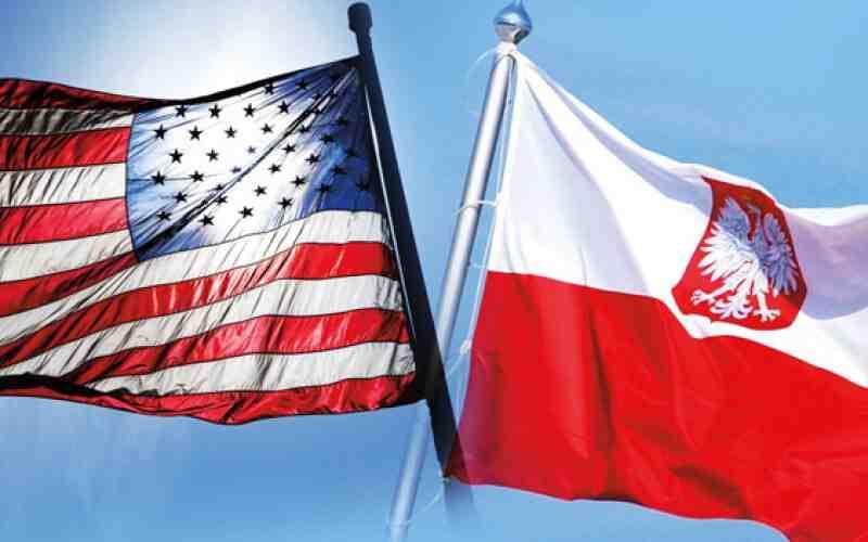 """Полски журналист: """"Качински е готов да пожертва свещения съюз със САЩ"""""""