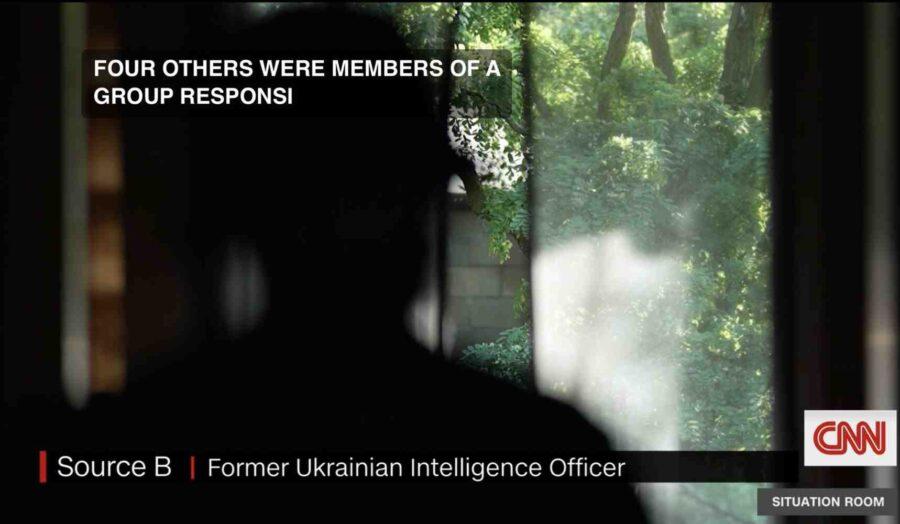 Корнилов: ЦРУ са знаели за плана за прихване на самолета, тогава защо винят Лукашенко?!